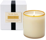 Lafco Inc. Seville Spice Candle