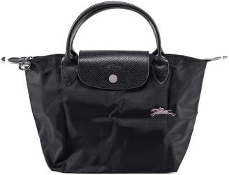 Longchamp Le Pilage Top-Handle S Bag