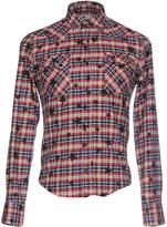 Macchia J Shirts - Item 38659746