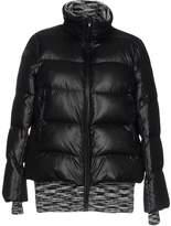 M Missoni Down jackets - Item 41715360