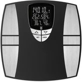 Weight Watchers Digital Body Analysis Bathroom Scale by ConairTM