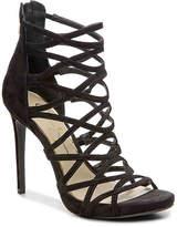 Jessica Simpson Razella Platform Sandal - Women's