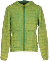 Crust Jackets - Item 41699648