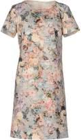 Gigue Short dresses - Item 34687180