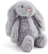 Jellycat Bashful Bunny - Ages 0+