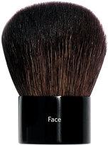 Bobbi Brown Women's Face Brush