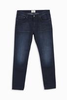 Acne Studios Ace Oreo Jeans