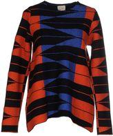 Circus Hotel Sweaters - Item 39626838