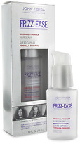 Frizz-Ease Hair Serum Original Formula