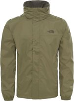 The North Face Men's Resolve 2 Jacket Monument