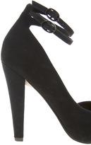 Asos POETRY High Heels