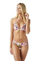 Montce Swim - Picchu Euro Top X Preview Bottom Bikini Set