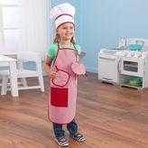 Kid Kraft Tasty Treats Chef Accessory Set