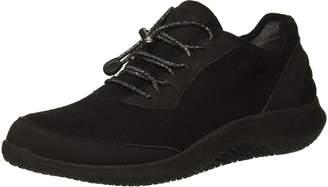 Dr. Scholl's Shoes Women's Fly Sneaker