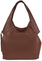 Kooba Oakland Leather Tote/Hobo