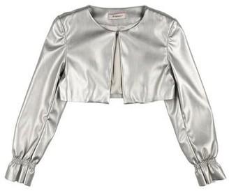 PINKO UP Suit jacket