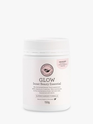 The Beauty Chef GLOW Inner Beauty Essential, 150g