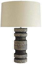 Arteriors Sachin Table Lamp - Cortado