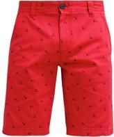 Produkt Pktakm Shorts Scarlet