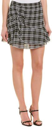 Parker Chris Skirt