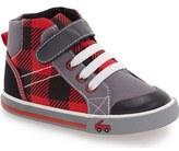 See Kai Run 'Dane' Sneaker (Baby, Walker & Toddler)