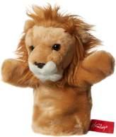 House of Fraser Hamleys Hamleys Lion Hand Puppet