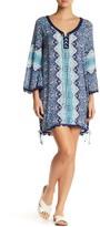 Gypsy 05 Gypsy05 Pirate Lace Tunic Dress