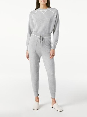 Frame Double Knit Jogger