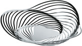 Alessi Trinity Centrepiece - Stainless Steel