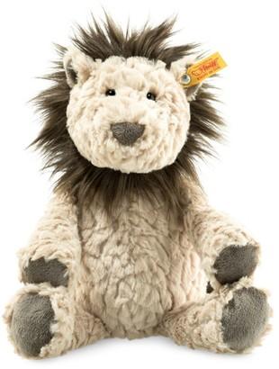 Steiff Plush Lionel Lion Toy