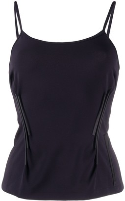 Alyx Detailed Cami Top
