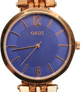 Oasis B1511 Watch Ladies