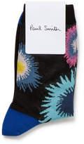 Paul Smith Dolly Pow Sock