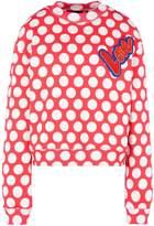 Love Moschino Sweatshirts - Item 12045194