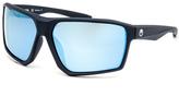 Dragon Optical Tenzig Sunglasses