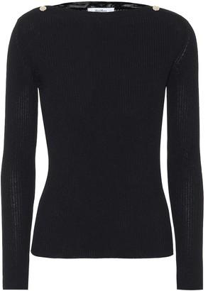 Max Mara Odino sweater