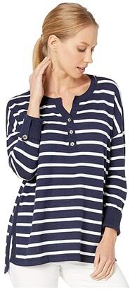 Lilly Pulitzer Faraway Sweater