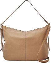 RELIC Relic Landon Convertible Hobo Bag