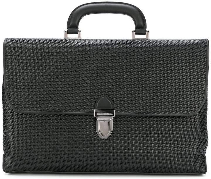 aa2df1f8e9 Ermenegildo Zegna Bags For Men - ShopStyle UK
