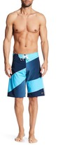 Oakley Todos 21 Board Short