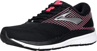 Brooks Women's Addiction 14 Running Shoe