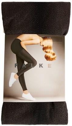 Falke Tarnish 100 Leggings