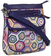 Donna Sharp Women's Chloe Bag