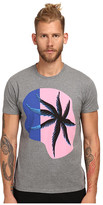 Marc by Marc Jacobs Cut Palm Tee