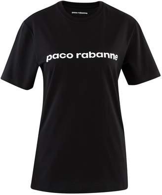 Paco Rabanne Jersey t-shirt