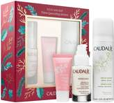 CAUDALIE Thirst-Quenching Saviors