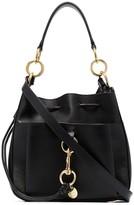 See by Chloe Toni shoulder bag