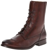 Frye Women's Melissa Lace-Up Boot