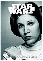 Star Wars Icons (Vol 7) (Paperback)