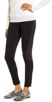 Lysse Carmine Leggings